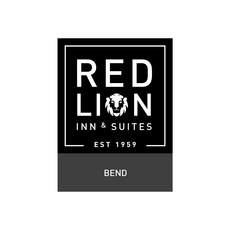 Red Lion LOGO.ORBNDN.jpg