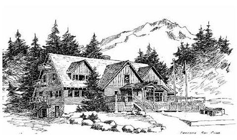 Lodge Drawing.JPG