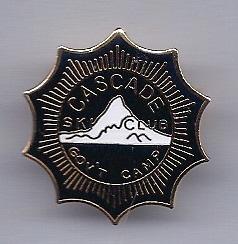 CSC Pin Black0001.jpg