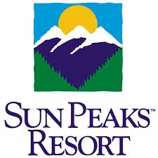 Sun Peaks Resort.jpg