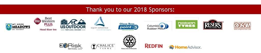 OCSO 2018 Sponsors.jpg
