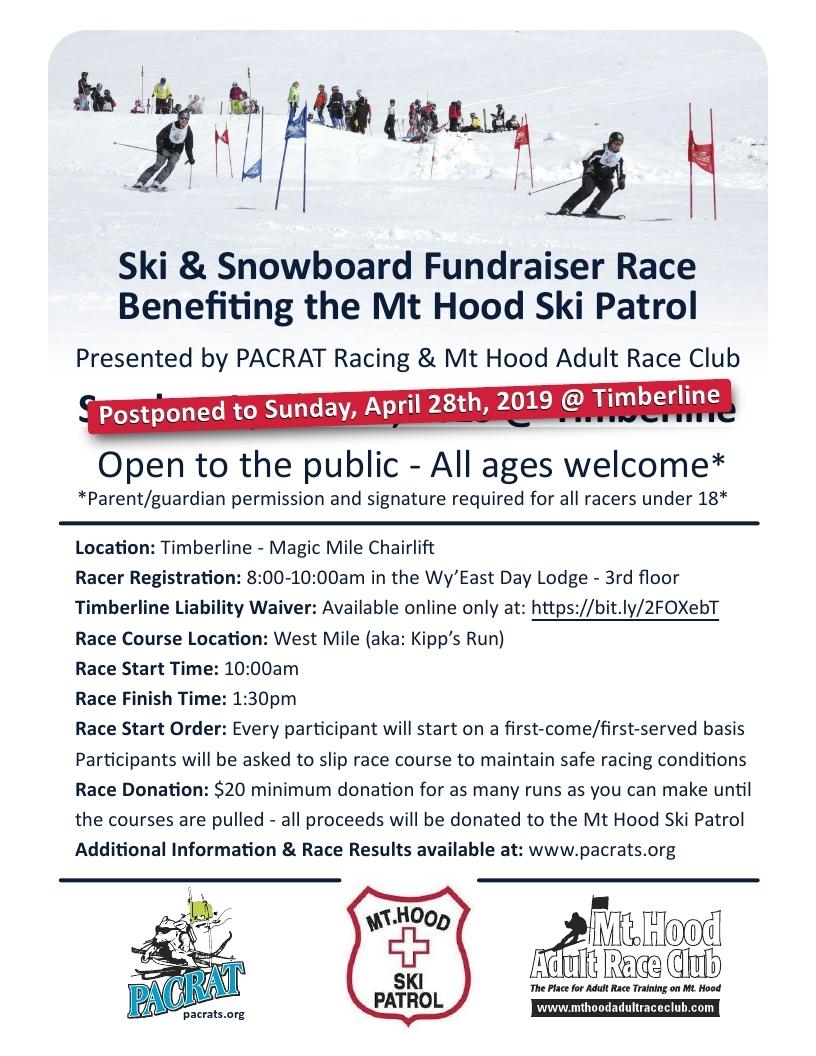 Ski Patrol Fundraiser Race Flyer.pdf_page_1.jpg