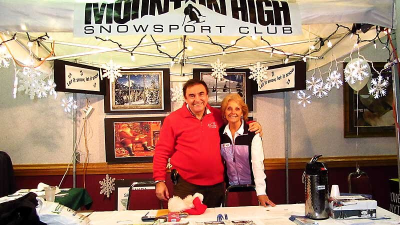 SkiFair2015-082-Mt-High-booth-Emilio-Debbi-ww.jpg