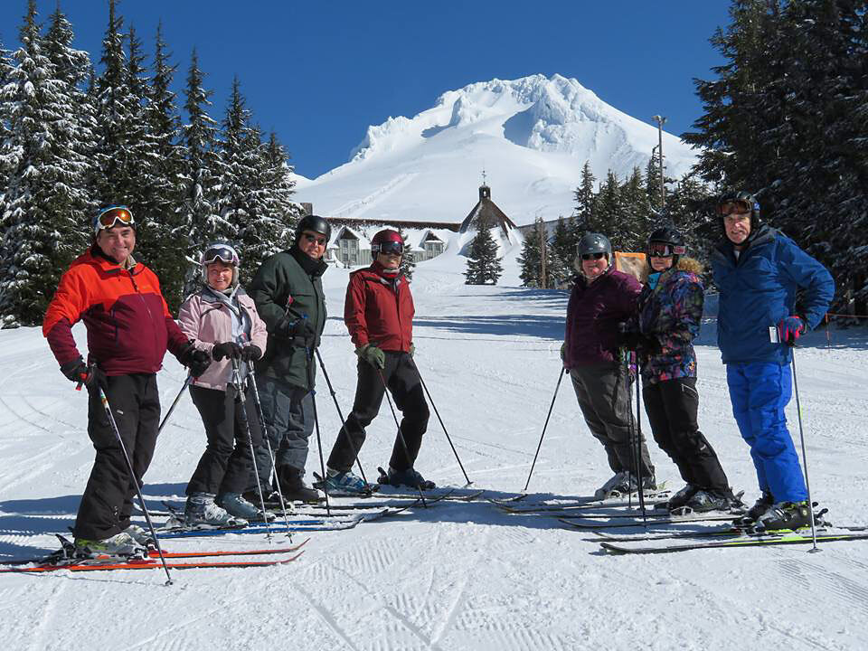 Timberline-2017-April-15-(LisaM)-01-group.jpg