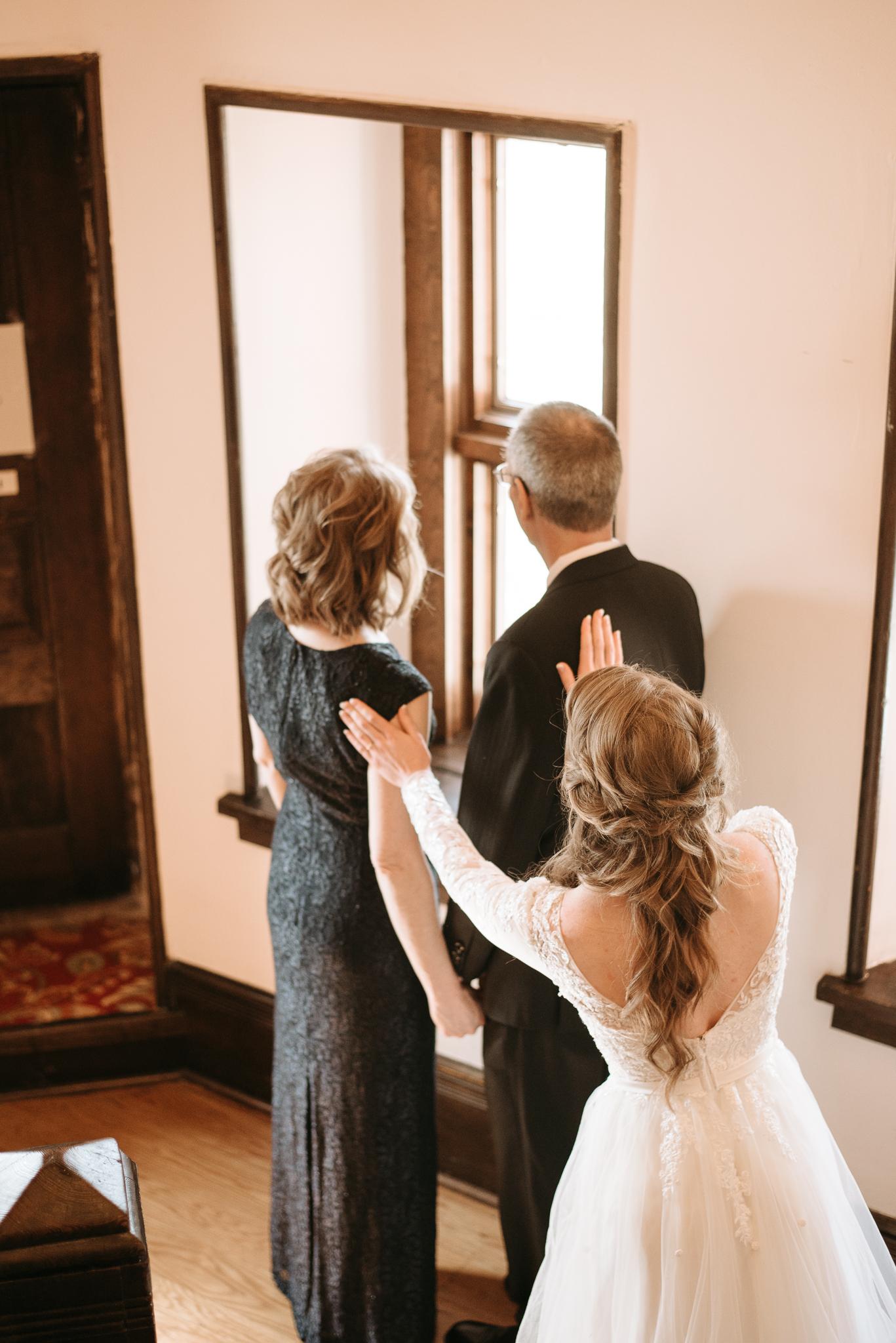 Bekah & Ryan Historic Gwinnett Courthouse Wedding-21.jpg