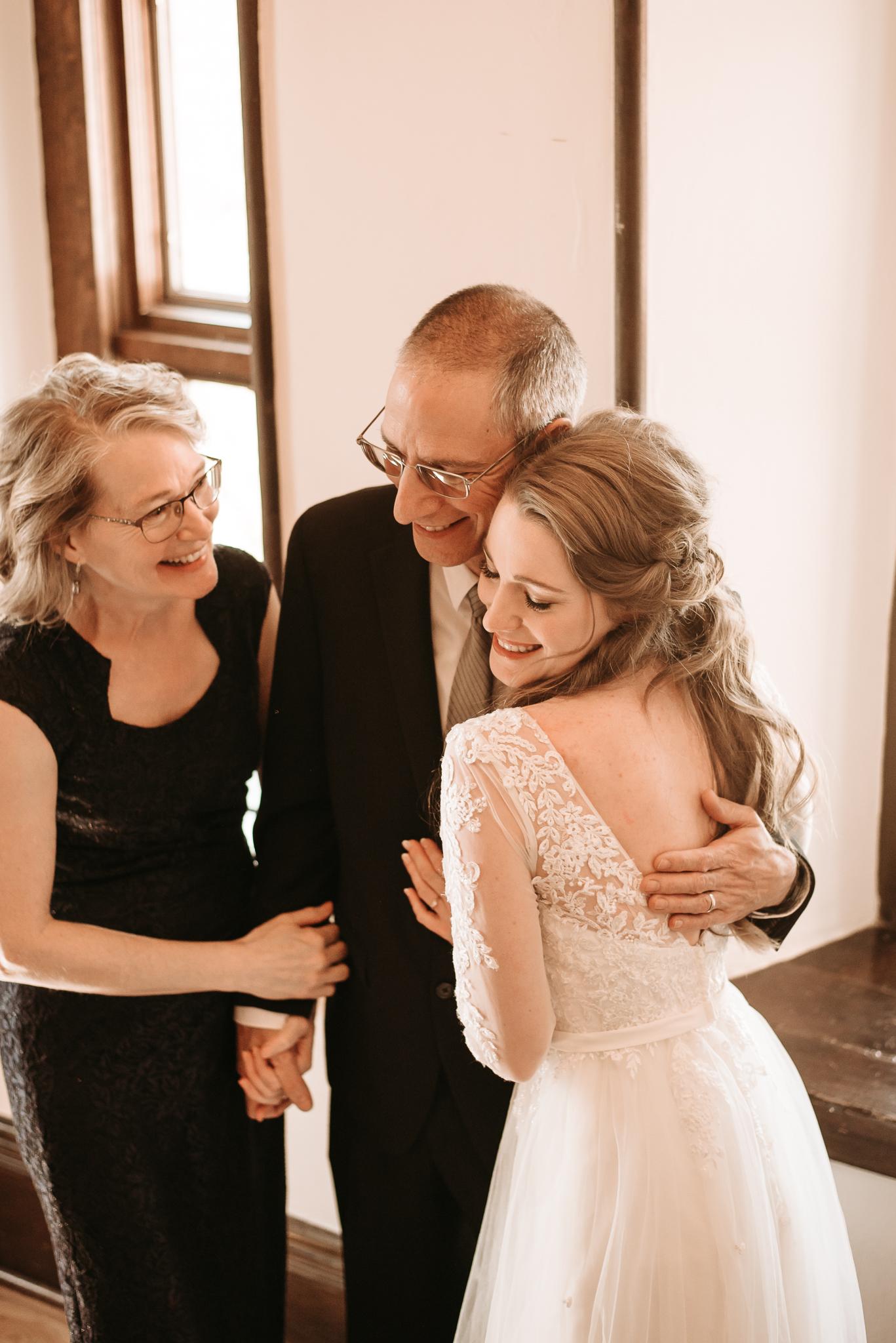 Bekah & Ryan Historic Gwinnett Courthouse Wedding-23.jpg