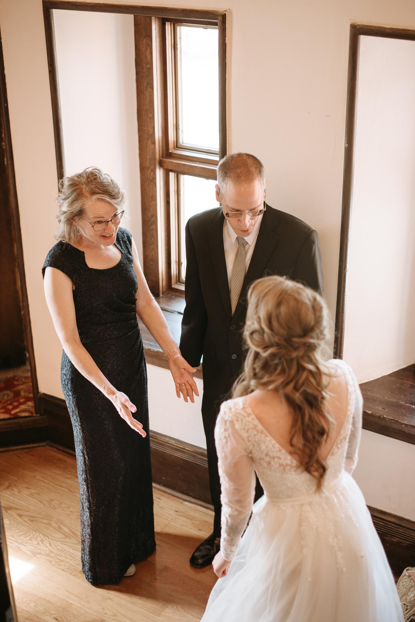 Bekah & Ryan Historic Gwinnett Courthouse Wedding-22.jpg