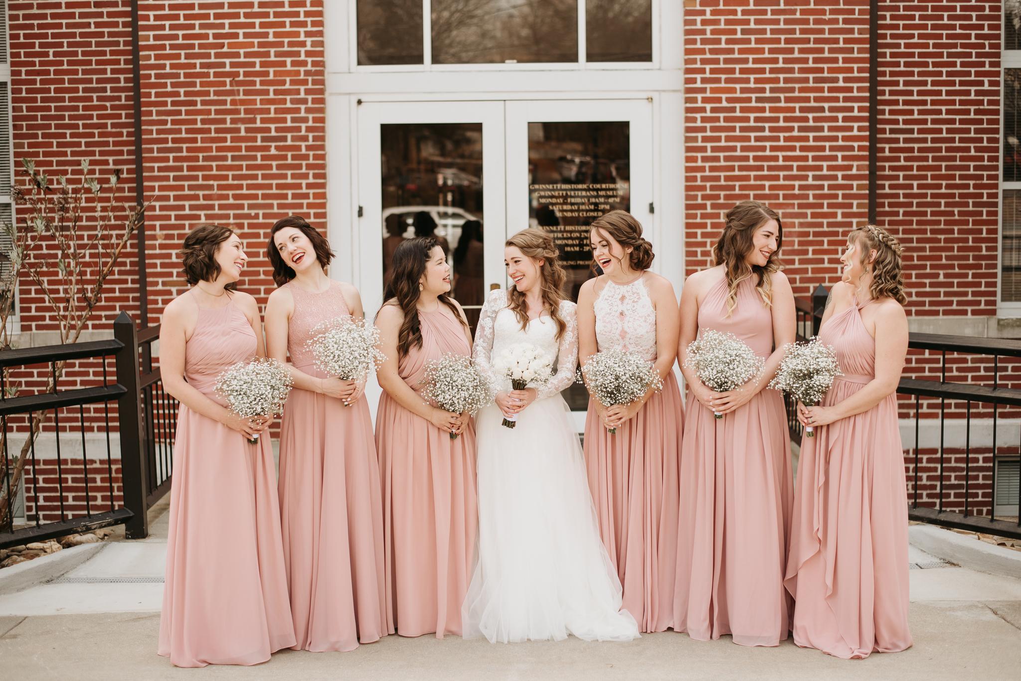 Bekah & Ryan Historic Gwinnett Courthouse Wedding-25.jpg