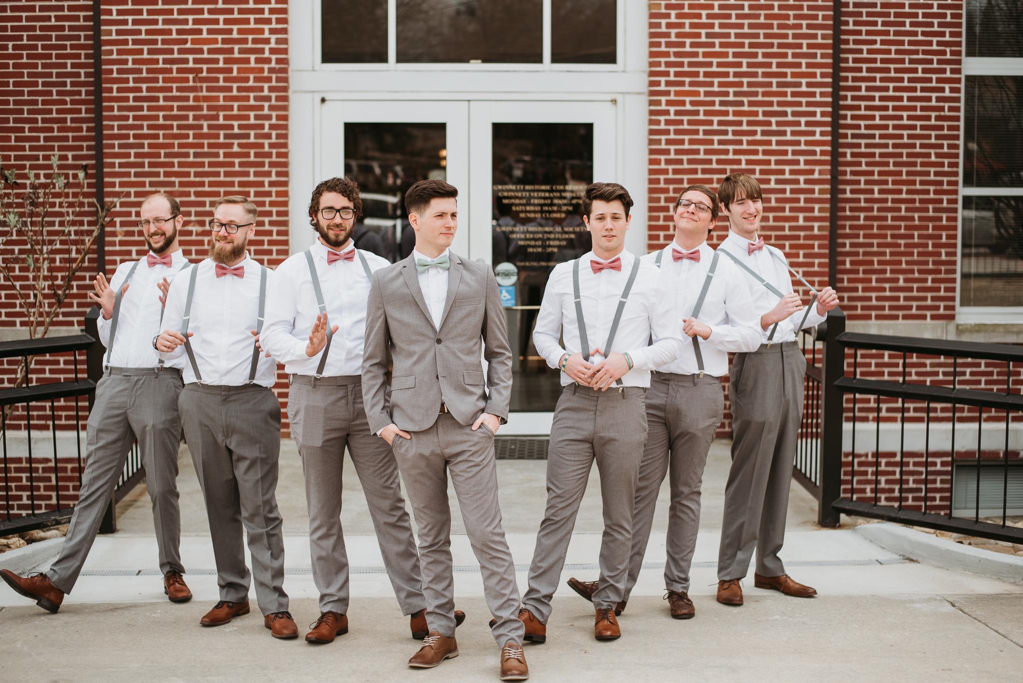 Bekah & Ryan Historic Gwinnett Courthouse Wedding-35.jpg