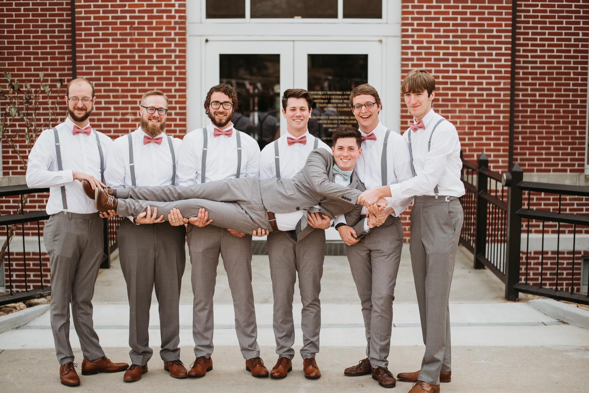Bekah & Ryan Historic Gwinnett Courthouse Wedding-36.jpg