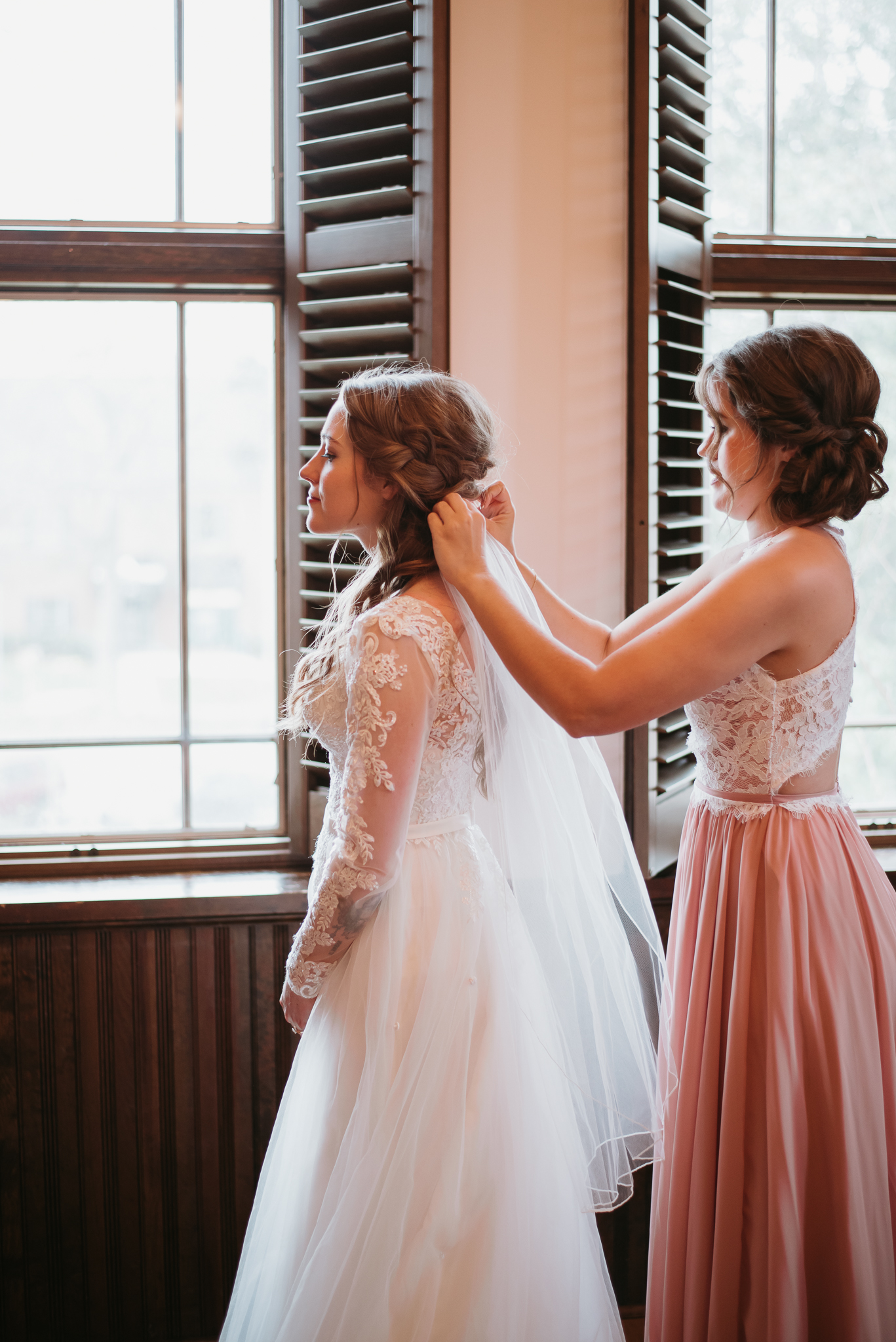 Bekah & Ryan Historic Gwinnett Courthouse Wedding-37.jpg