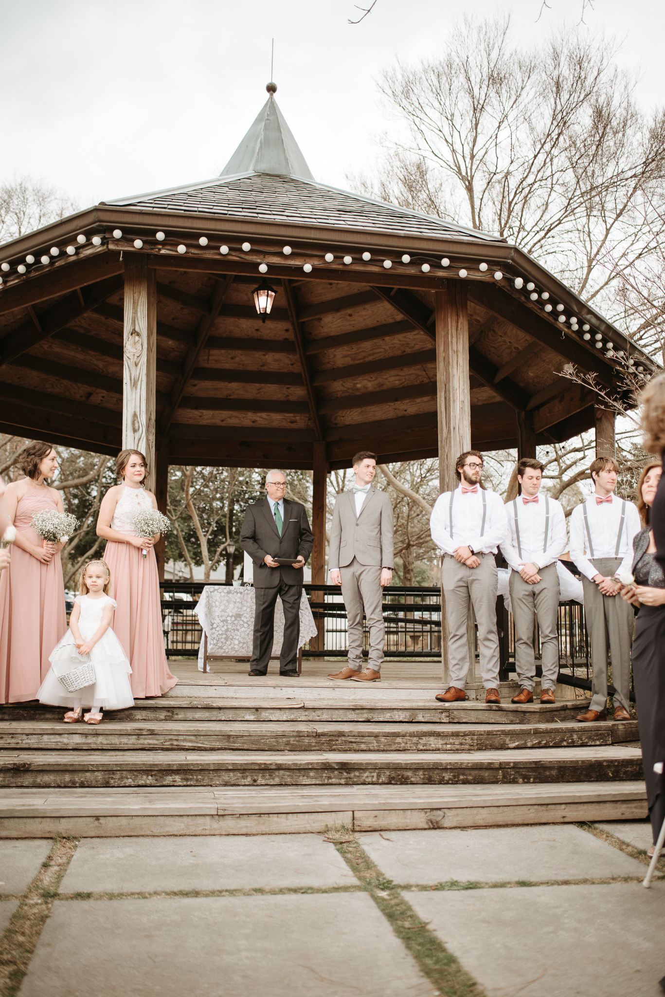 Bekah & Ryan Historic Gwinnett Courthouse Wedding-43.jpg