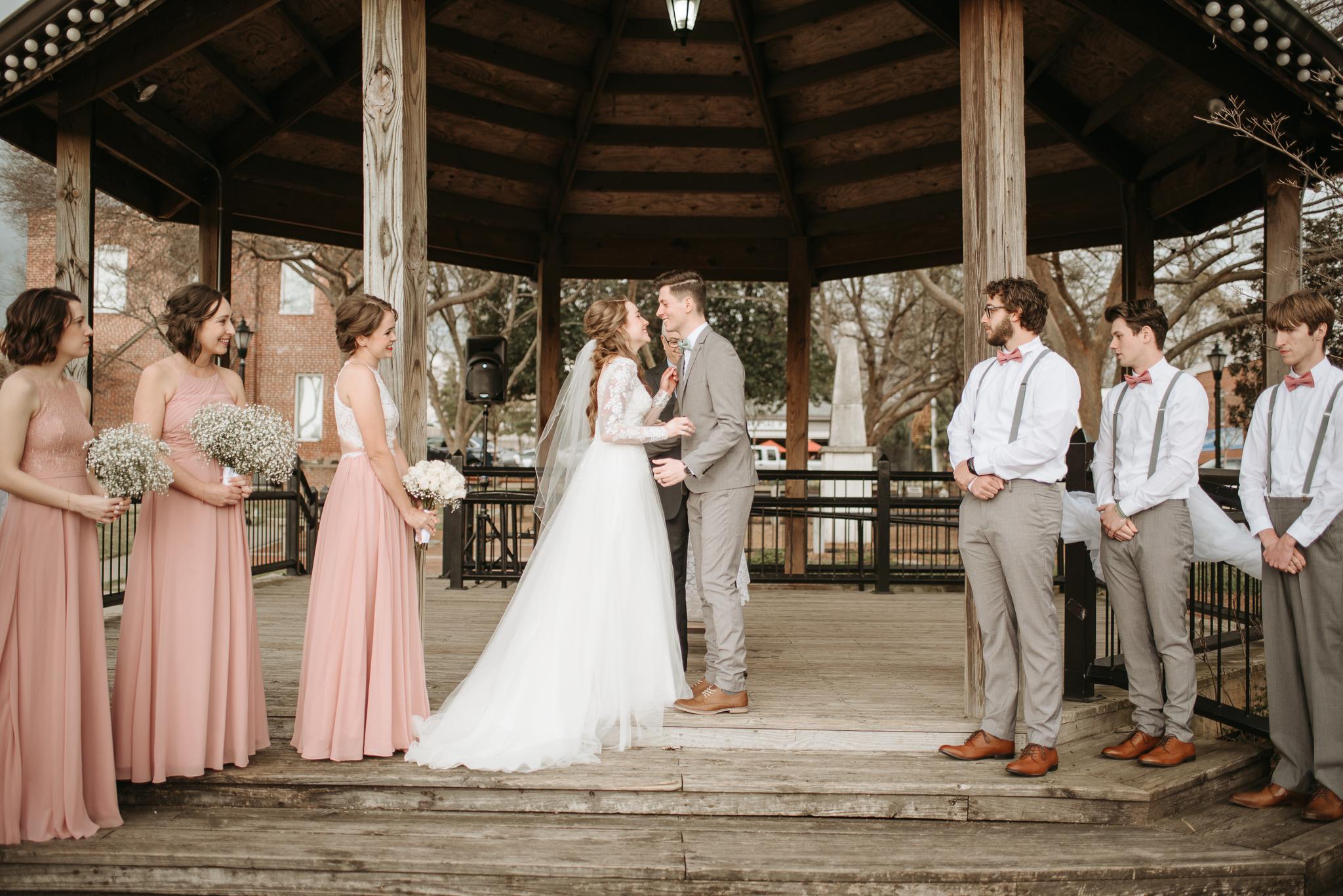 Bekah & Ryan Historic Gwinnett Courthouse Wedding-50.jpg