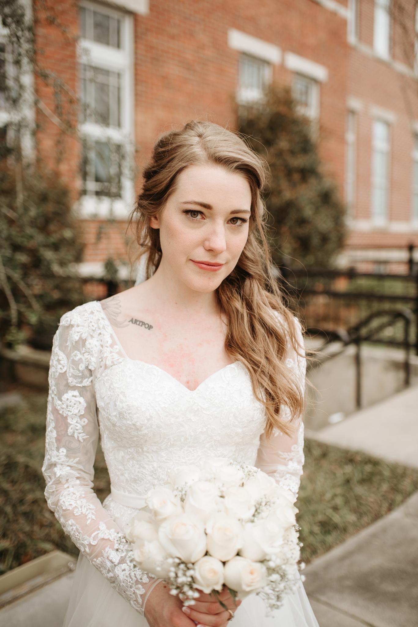 Bekah & Ryan Historic Gwinnett Courthouse Wedding-60.jpg