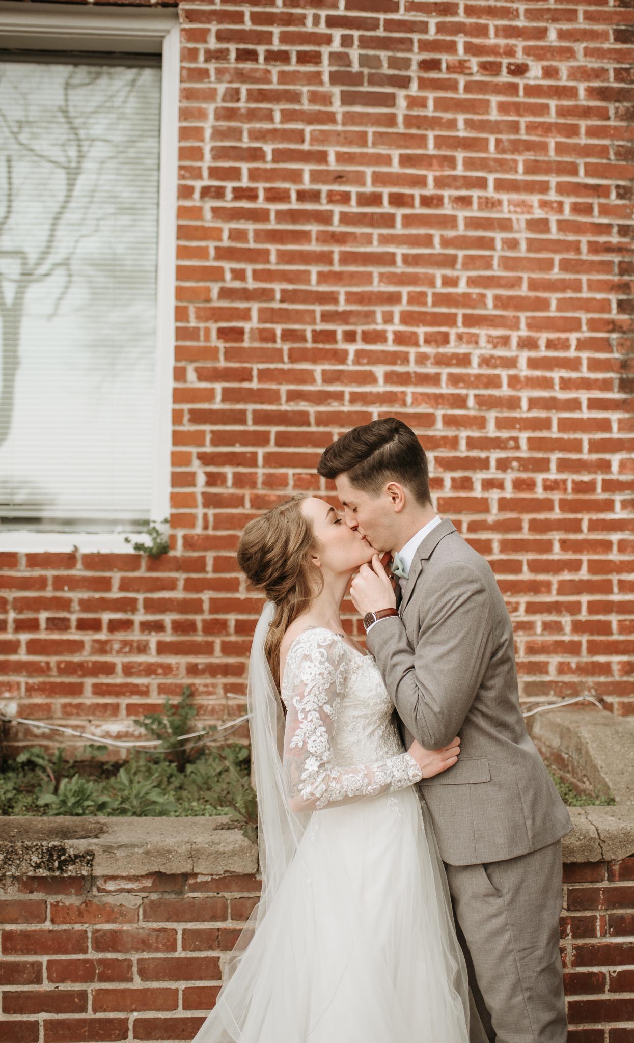 Bekah & Ryan Historic Gwinnett Courthouse Wedding-63.jpg