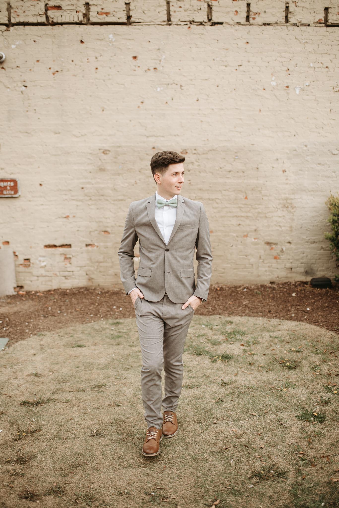 Bekah & Ryan Historic Gwinnett Courthouse Wedding-74.jpg