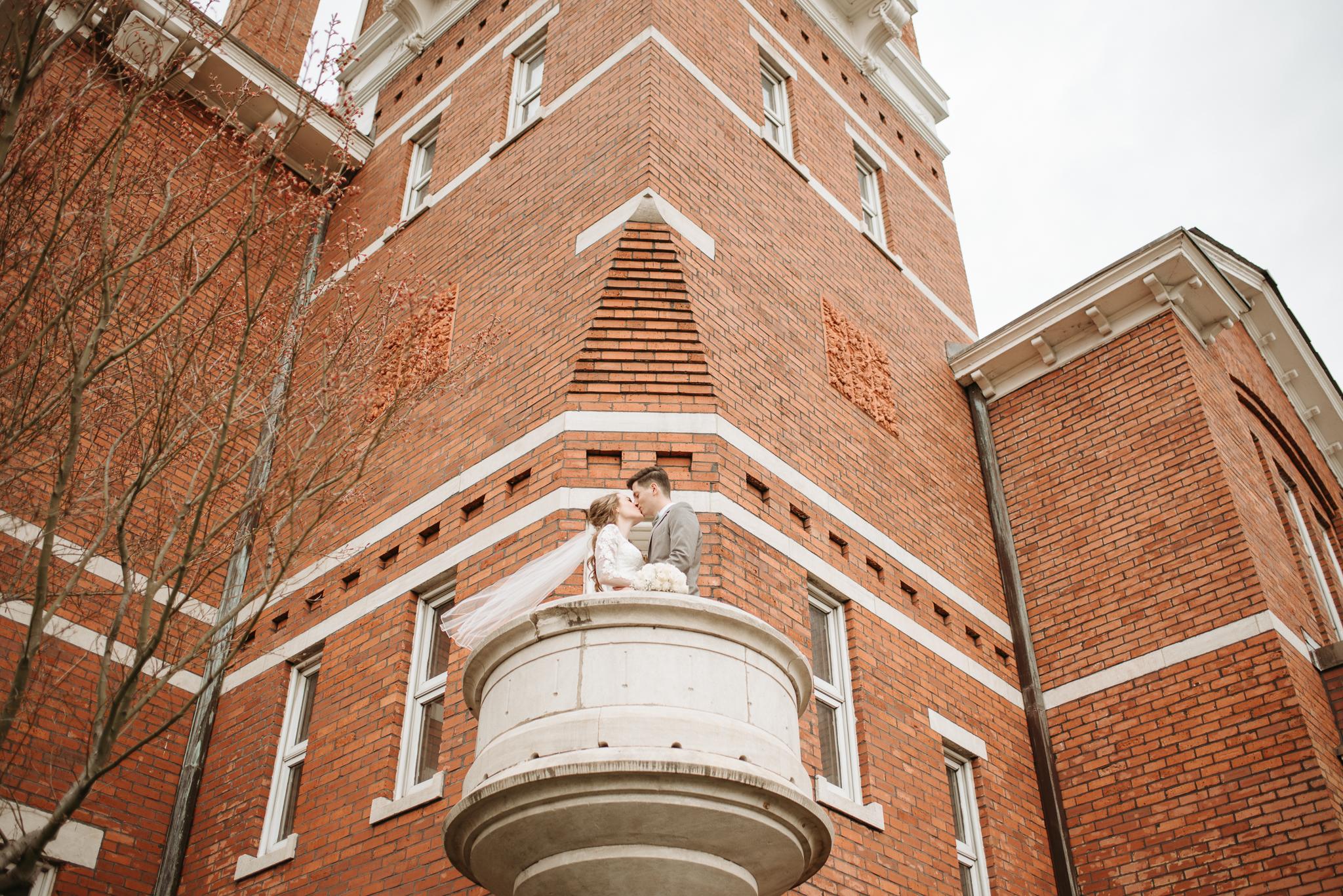 Bekah & Ryan Historic Gwinnett Courthouse Wedding-76.jpg