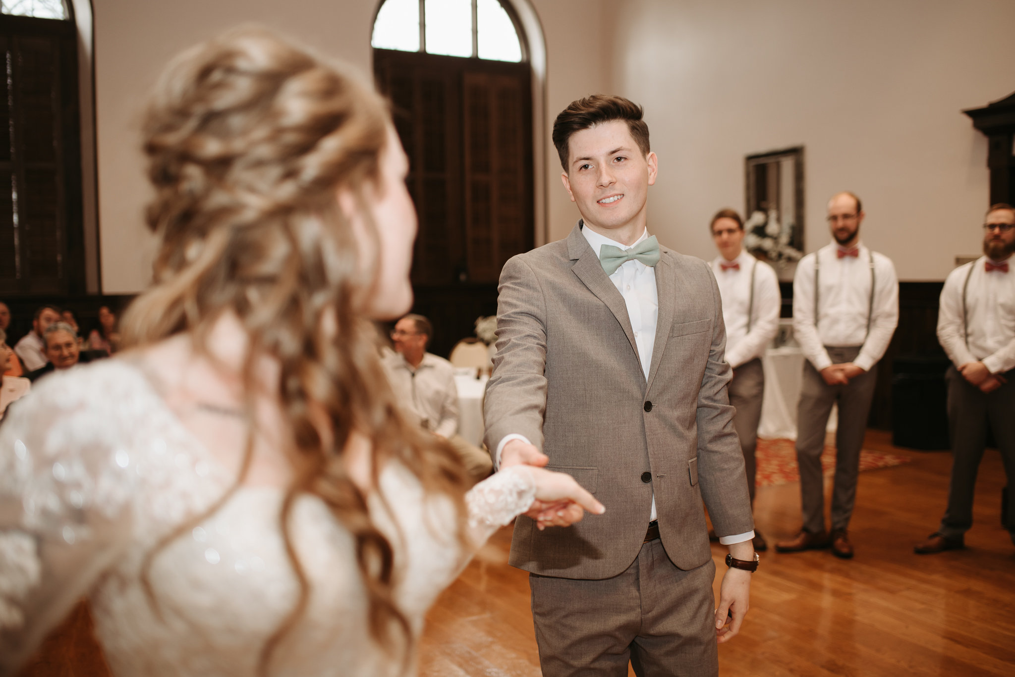 Bekah & Ryan Historic Gwinnett Courthouse Wedding-81.jpg