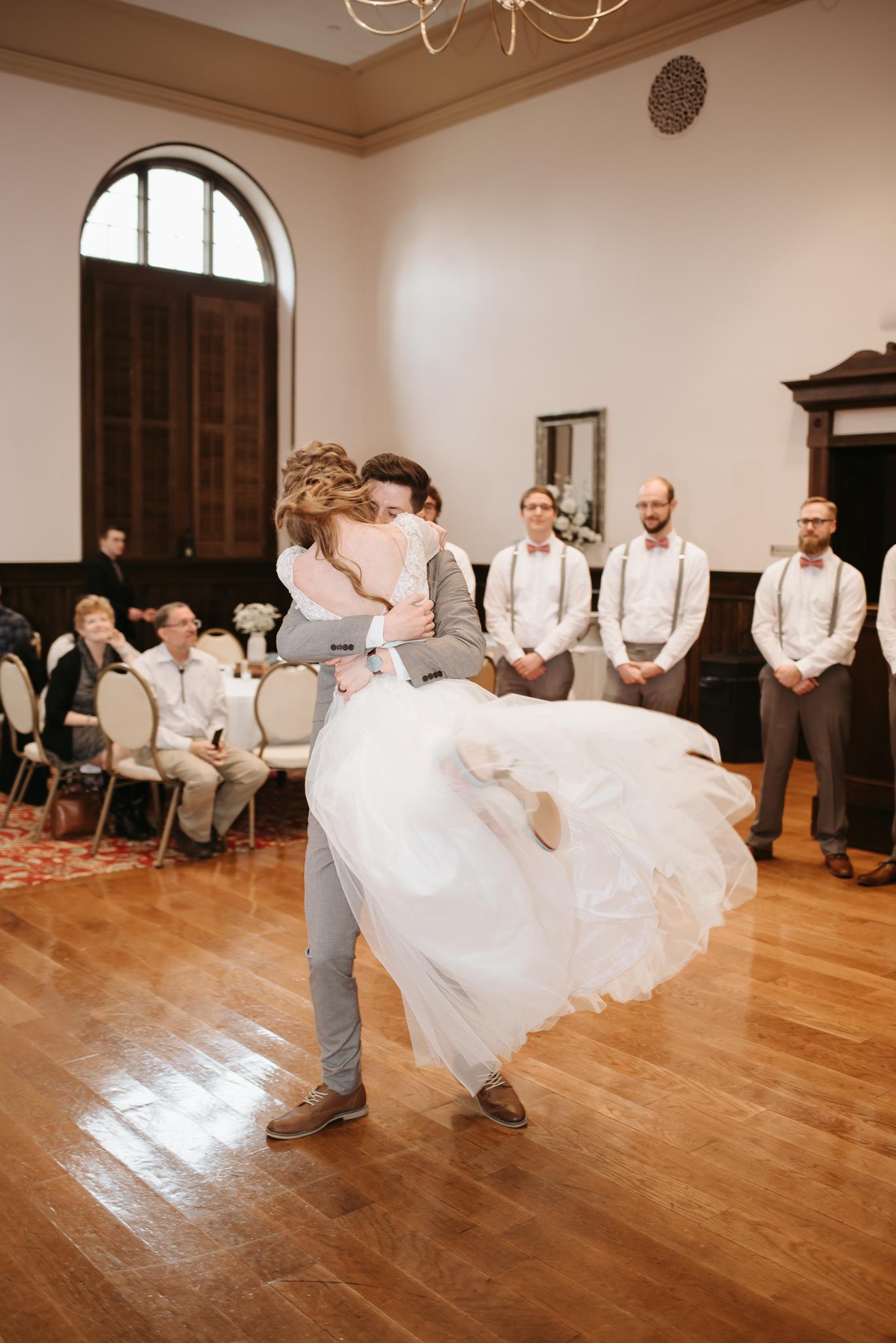 Bekah & Ryan Historic Gwinnett Courthouse Wedding-82.jpg