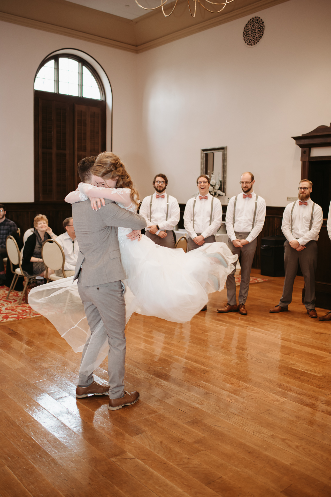 Bekah & Ryan Historic Gwinnett Courthouse Wedding-83.jpg