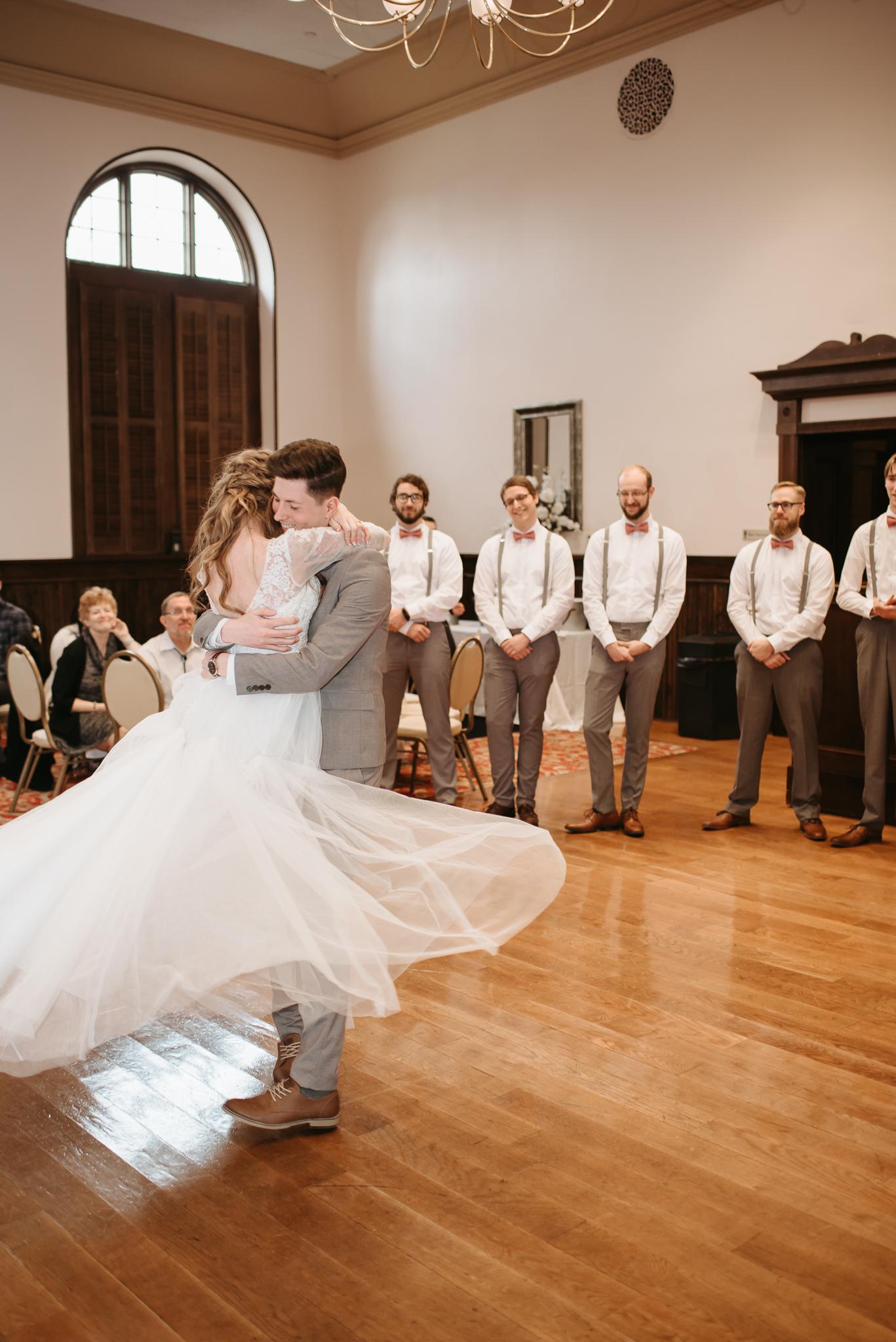Bekah & Ryan Historic Gwinnett Courthouse Wedding-84.jpg