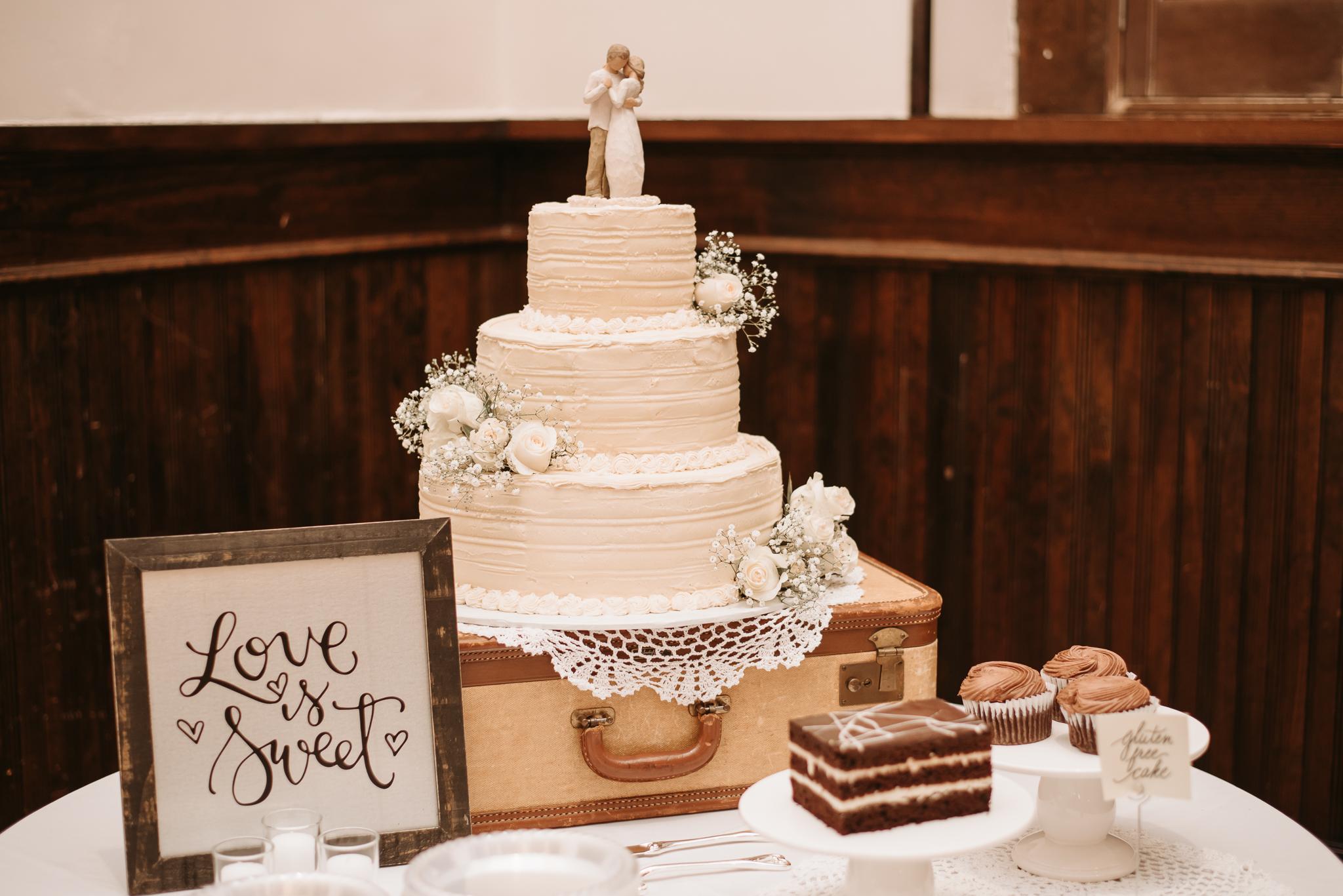 Bekah & Ryan Historic Gwinnett Courthouse Wedding-85.jpg