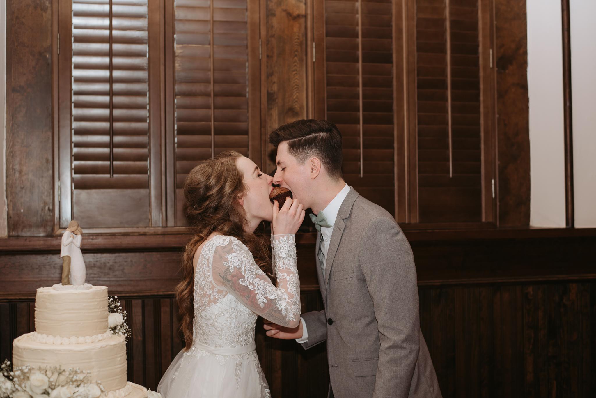 Bekah & Ryan Historic Gwinnett Courthouse Wedding-90.jpg