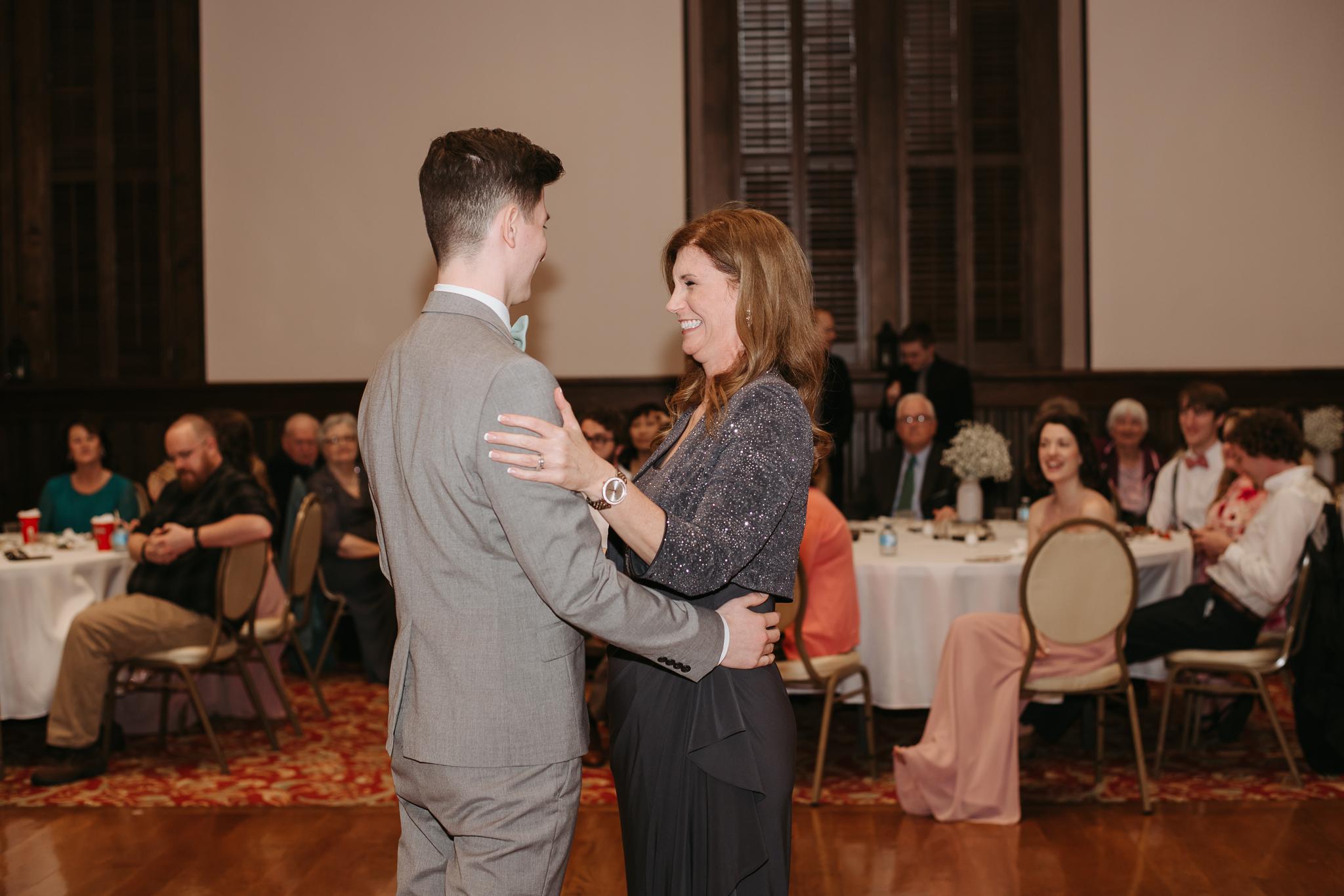 Bekah & Ryan Historic Gwinnett Courthouse Wedding-91.jpg