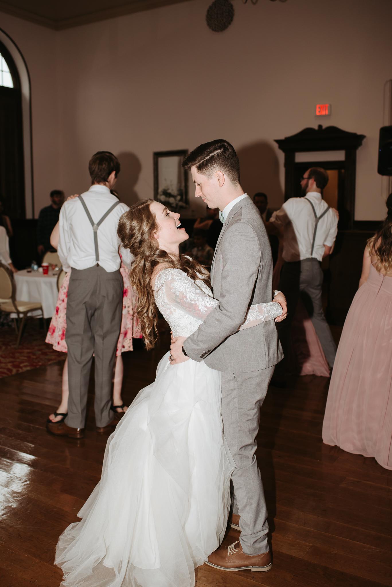 Bekah & Ryan Historic Gwinnett Courthouse Wedding-97.jpg