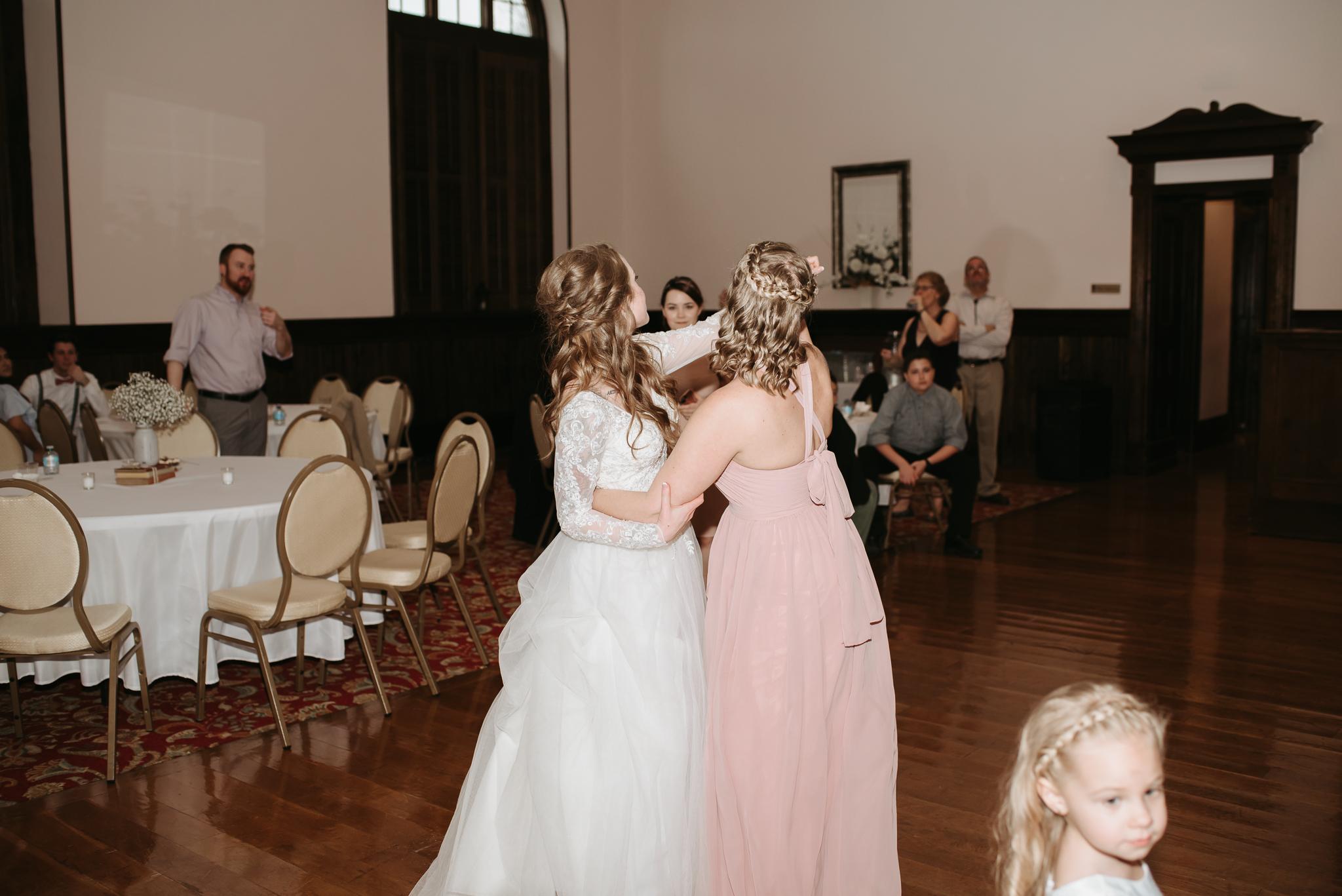 Bekah & Ryan Historic Gwinnett Courthouse Wedding-100.jpg