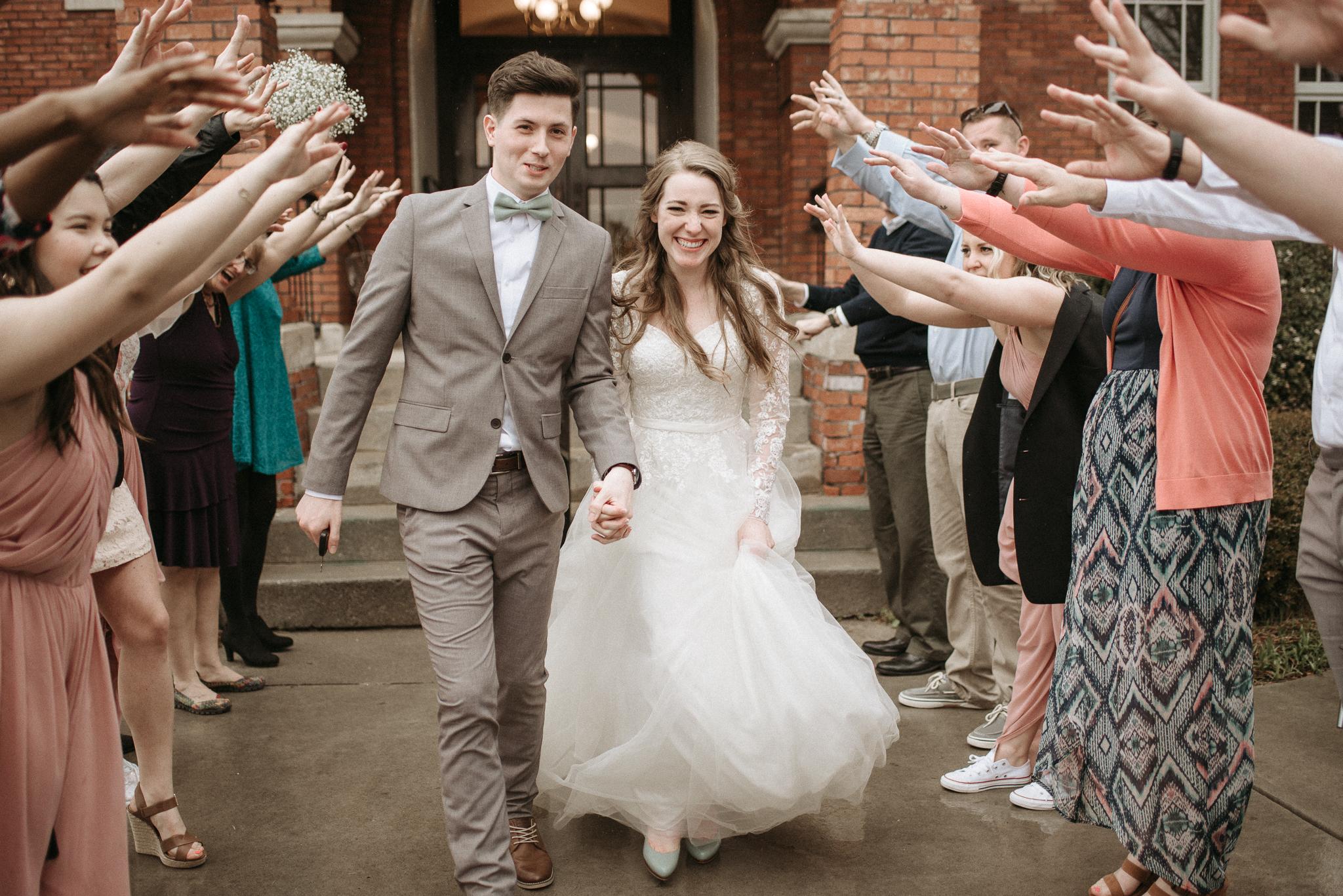 Bekah & Ryan Historic Gwinnett Courthouse Wedding-103.jpg