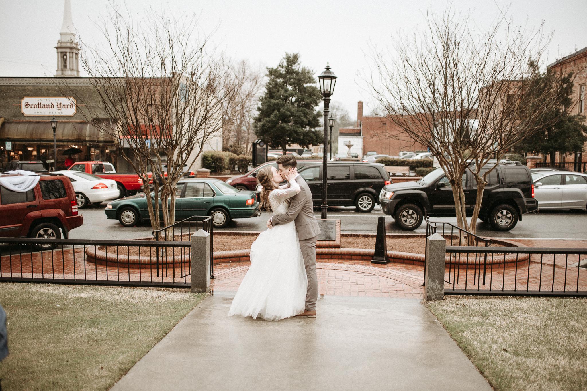 Bekah & Ryan Historic Gwinnett Courthouse Wedding-106.jpg