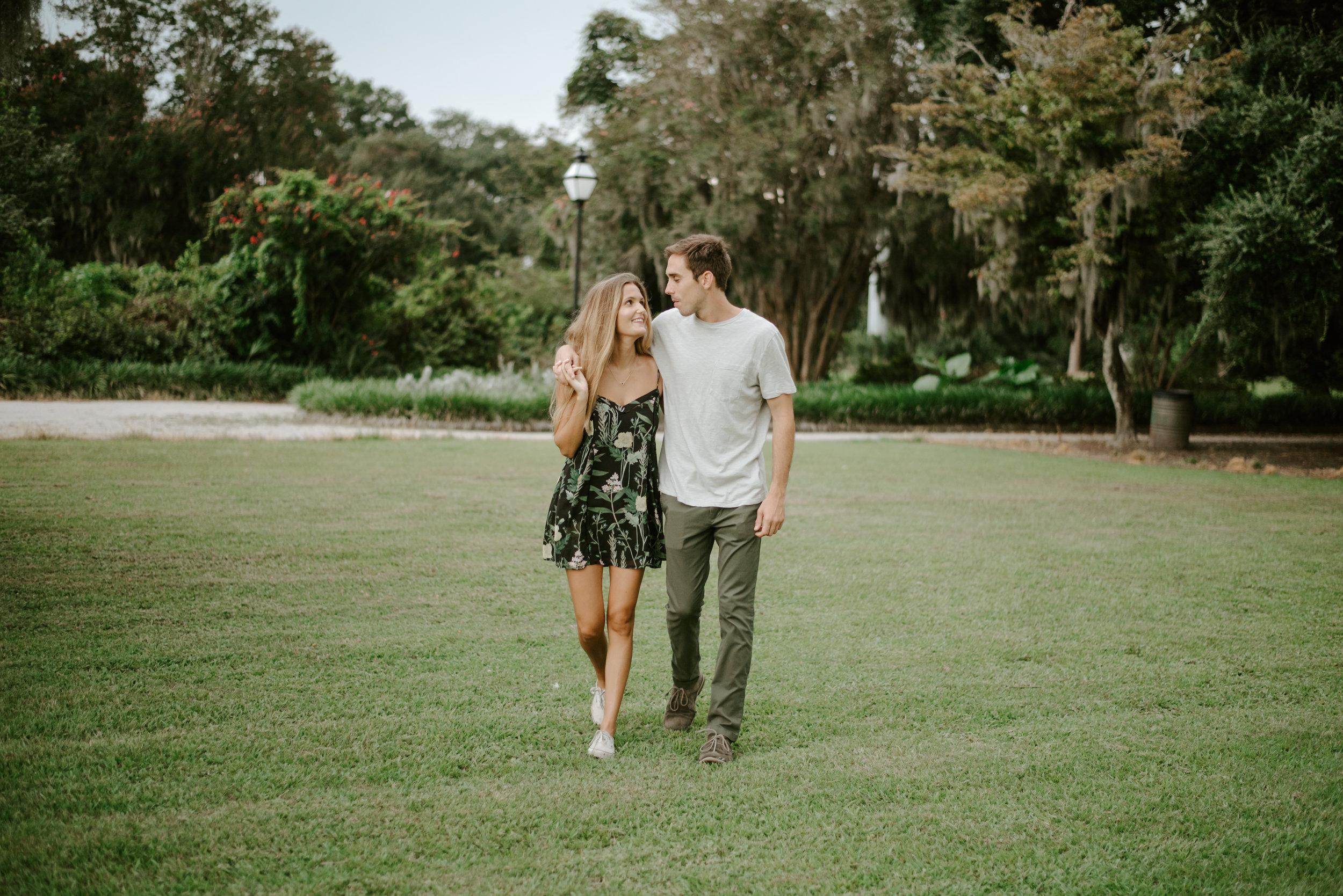 Lauren and Billy-12.jpg