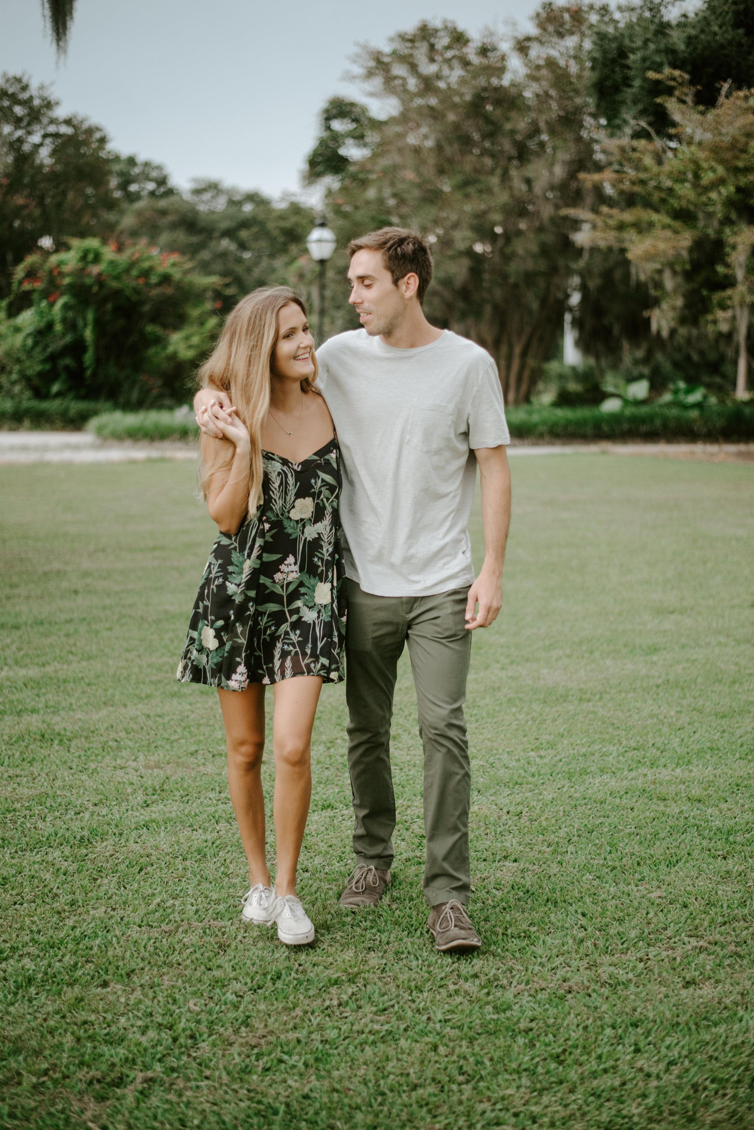 Lauren and Billy-15.jpg
