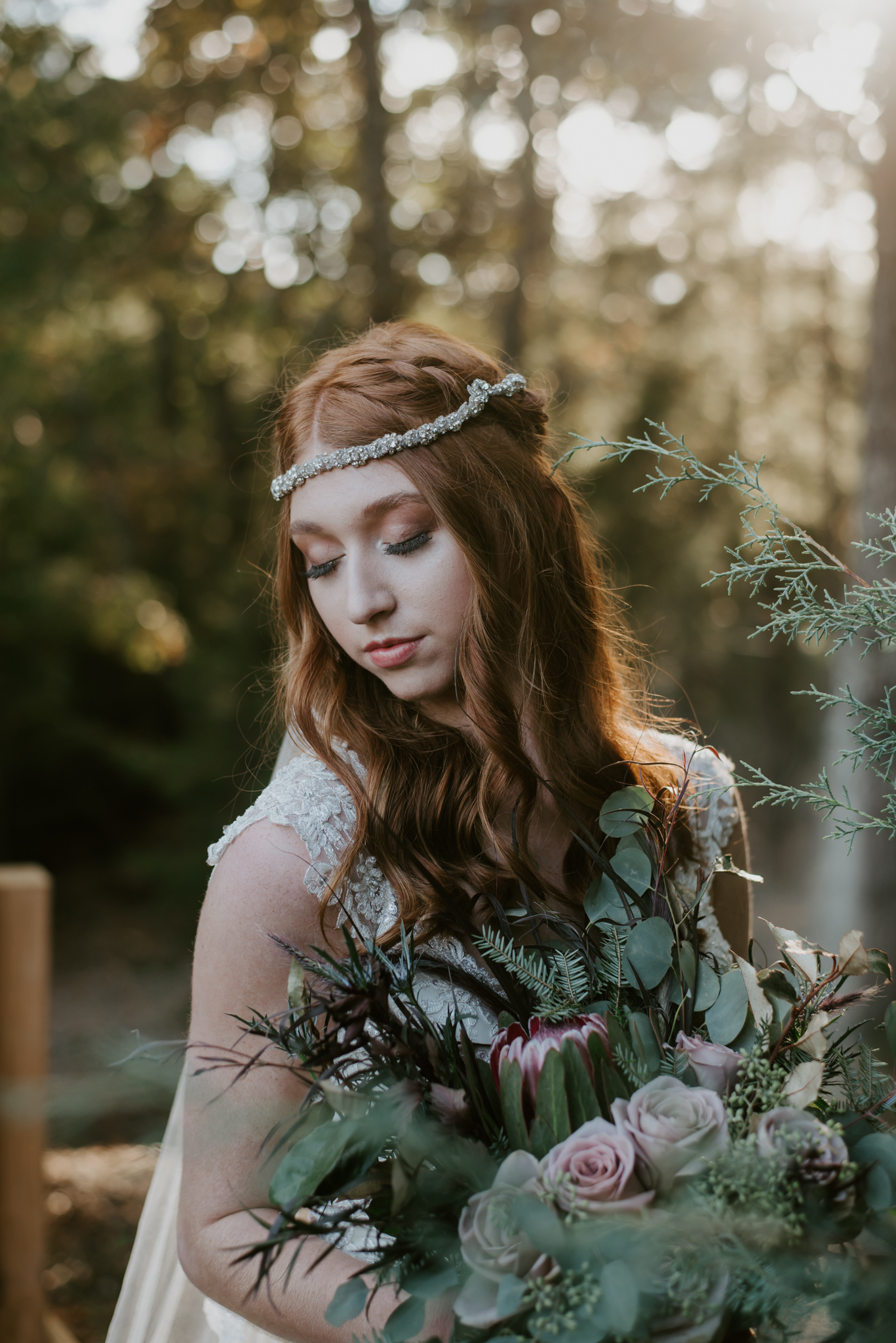 Celtic Styled Shoot-73.jpg