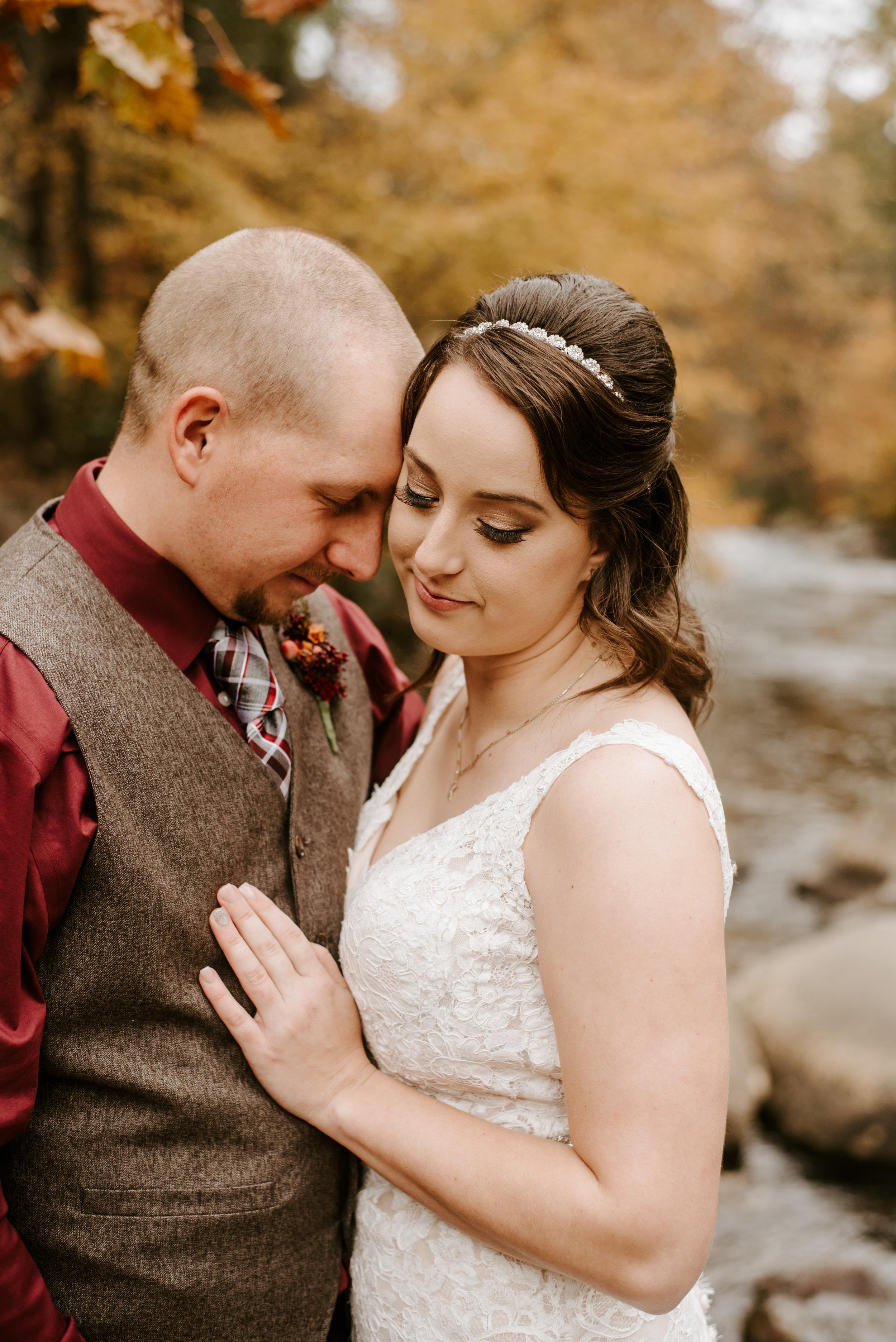 Kaylyn and Cameron Sapp-149.jpg