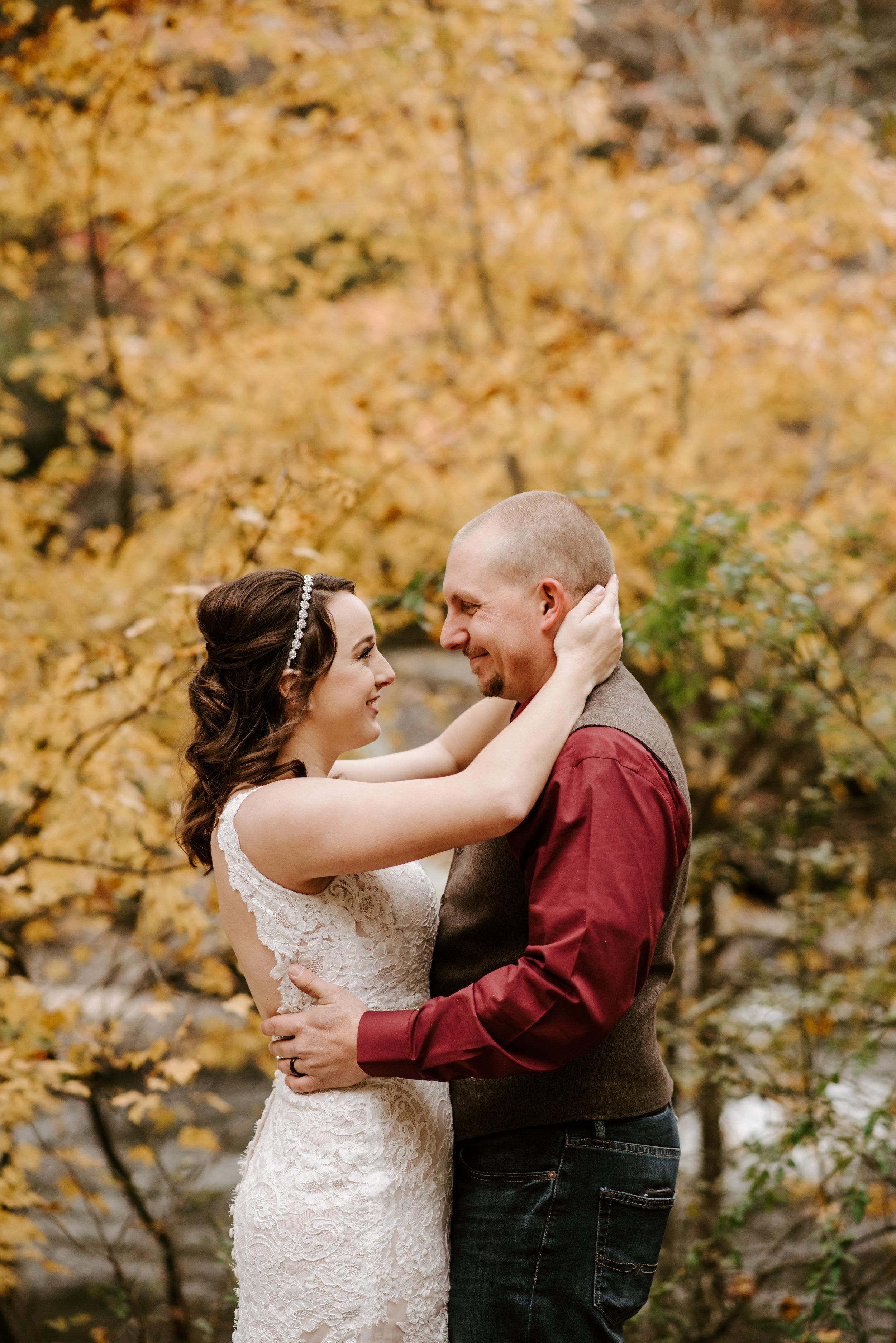 Kaylyn and Cameron Sapp-210.jpg