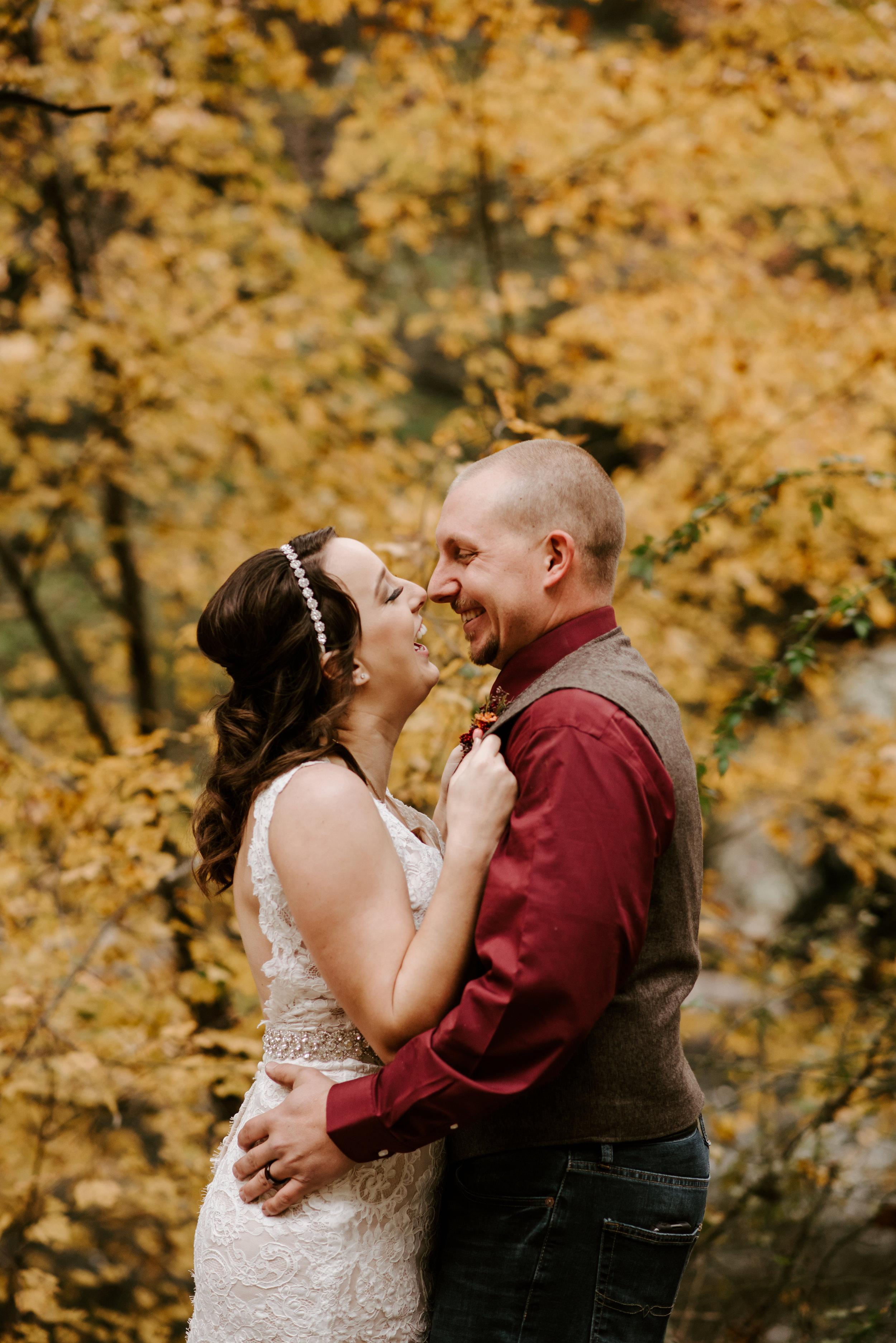 Kaylyn and Cameron Sapp-215.jpg
