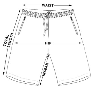 SHORTS SIZE.PNG
