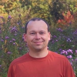 Craig Ganoe.jpg