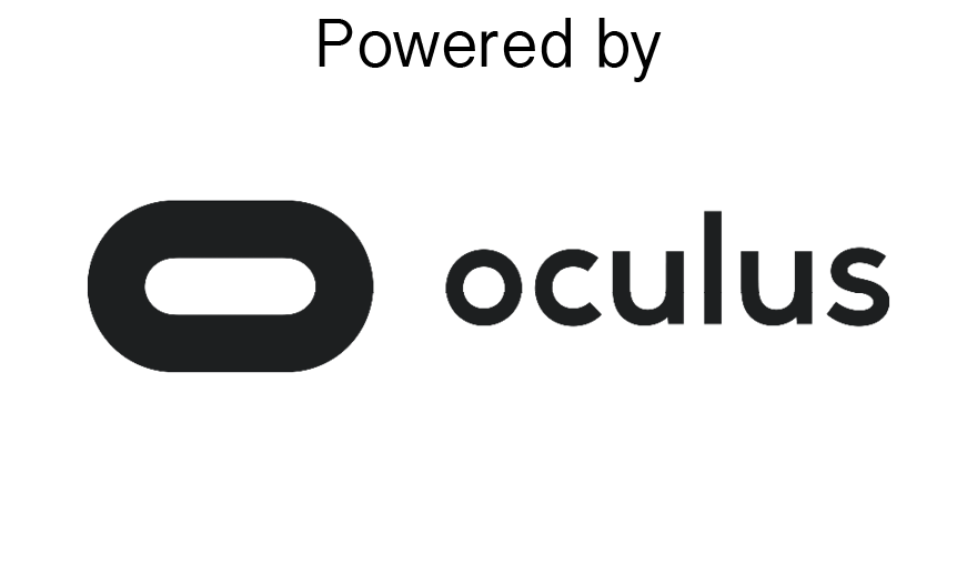 Powered by Oculus.png