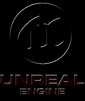Ue4 Logo.png