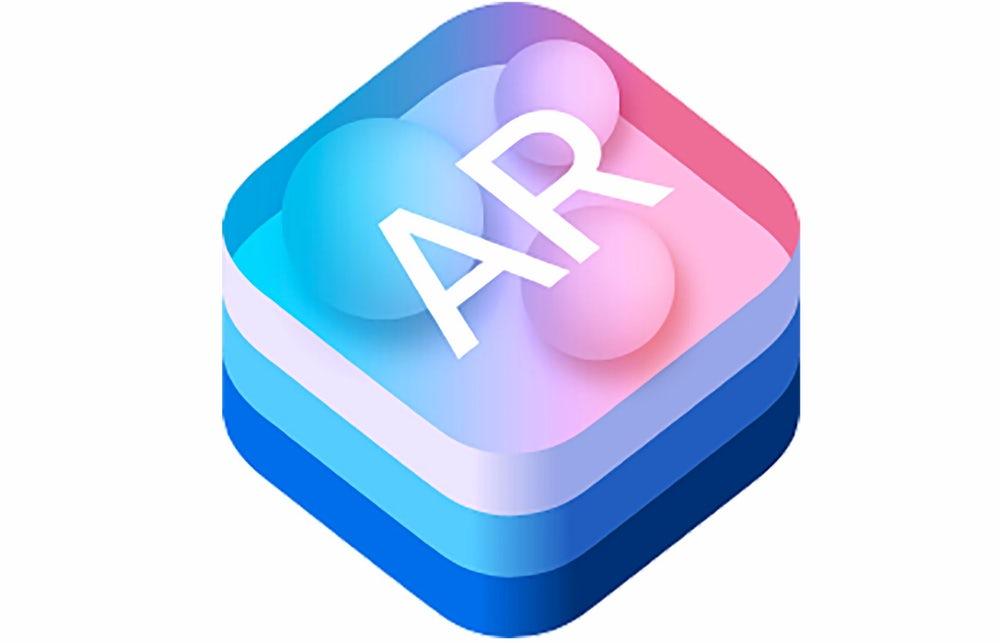 ARKit-Logo.jpg