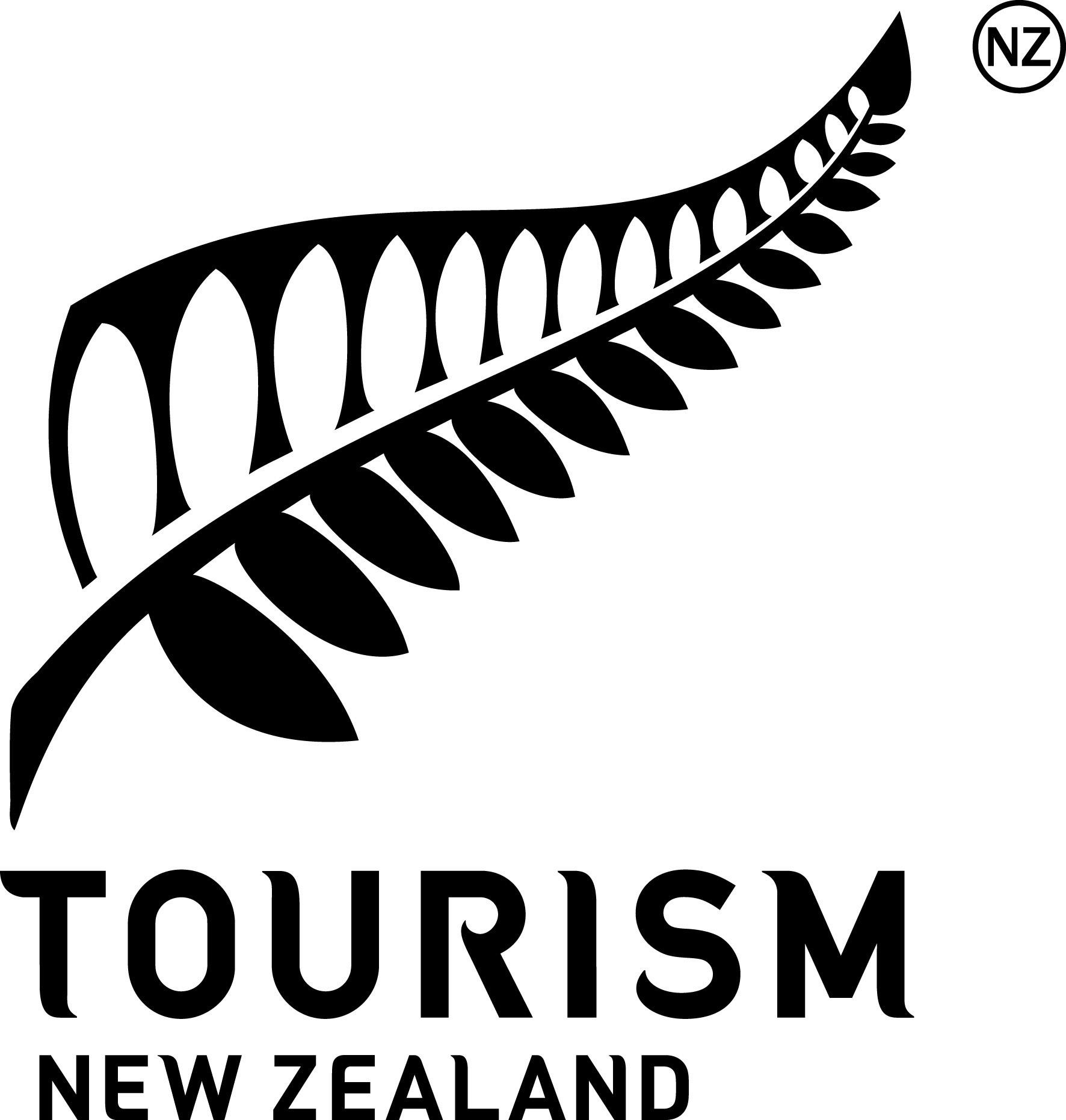 New Zealand Tourism.jpg