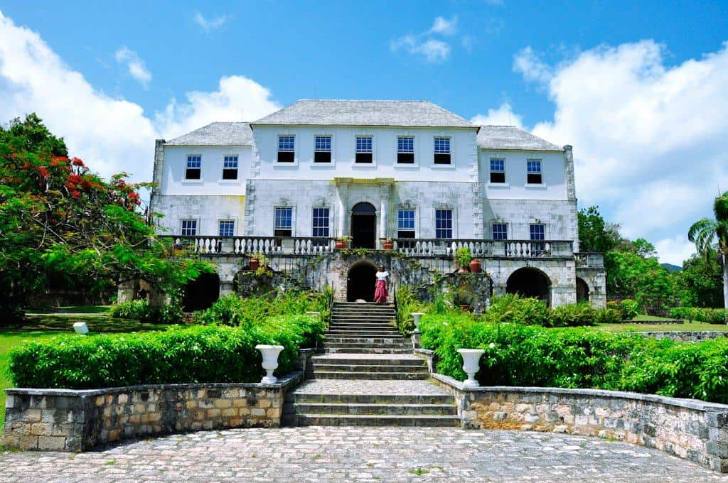jamaica-get-away-travels-rose-hall-great-house.jpg