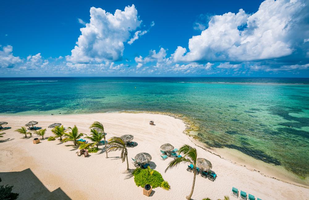 grand-cayman-islands.jpg