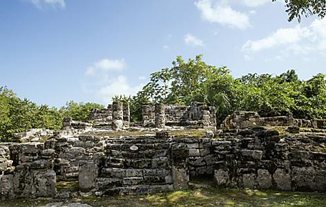 cozumel-mexico-san-gervasio-ruins.jpg