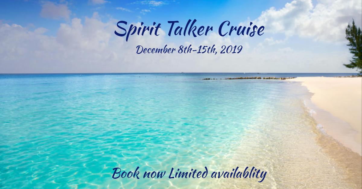 Caribbean Cruise.jpg