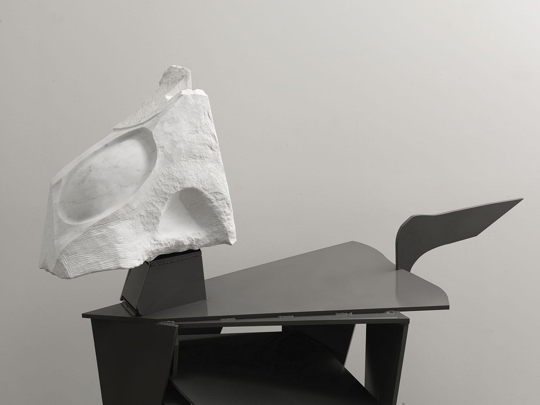 louise-durocher-sculpture-ginger.jpg