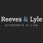 Attorney Columbia SC
